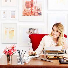 Come essere felici al lavoro. 10 consigli per rendere le tue giornate in ufficio più piacevoli