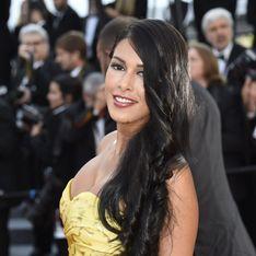 Ayem Nour est-elle enceinte ? (Photo)