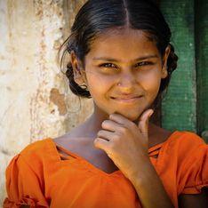 Il parcourt 1700 km pour sauver la vie d'une petite fille qu'il n'a pourtant jamais vue