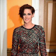 La mère de Kristen Stewart confirme sa relation avec une femme et approuve