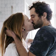 Liebe in 5 Stufen: Das sind die typischen Phasen einer Beziehung