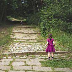 Gefahr in Wald & Wiese! Zeckenbiss erkennen – das sind typische Symptome