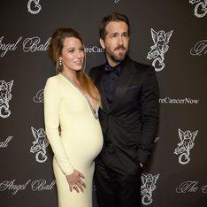 Blake Lively et Ryan Reynolds, des problèmes au paradis ?