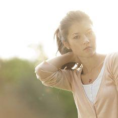 Tabaco y sobrepeso, dos factores que aumentan los problemas de fertilidad