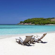 Test: Welche Trauminsel ist perfekt für deinen nächsten Urlaub?