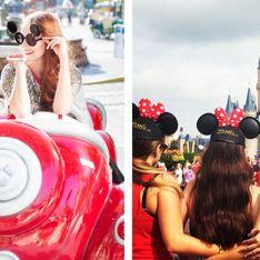 Keine Frage des Alters! 7 Gründe, warum man auch als Erwachsener nach Disneyland fahren sollte