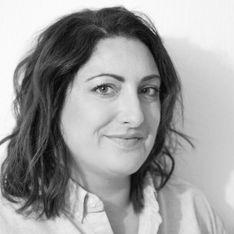 Virginie Grimaldi intègre le jury du prix littéraire e-crire aufeminin