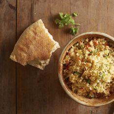 5 choses à savoir pour mieux manger pendant ce ramadan