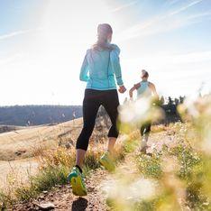 Envie de courir en pleine nature ? Et si vous vous mettiez au trail ?