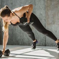Lancez-vous: relevez un de ces défis fitness et reboostez votre corps!