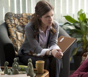 ¿Sabes cuál es la diferencia entre un psicólogo, un psicoterapeuta y un pisquiatra?