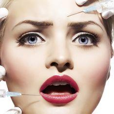 Mesoterapia facial. ¿Cómo puede ayudar a mantener la belleza de tu piel?