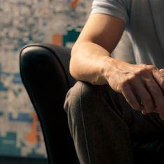 Une clinique accueillant des victimes de viol s'ouvre aux hommes