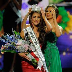 Les Américains seront privés de Miss USA à cause des propos racistes de Donald Trump