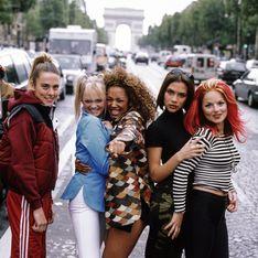 Mode der 90er: Diese Kleidung ist typisch für den 90ies-Style