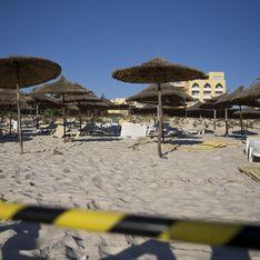 Le geste héroïque d'un adolescent de 16 ans lors de l'attentat qui a frappé la Tunisie