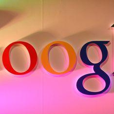 Google confond deux Afro-américains avec des gorilles