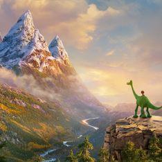 Grand casting : Votre enfant sera peut-être la voix du héros du prochain Disney-Pixar