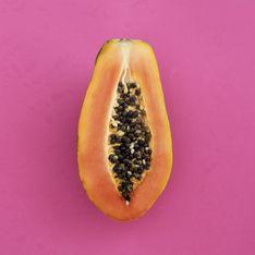 Vagina-Wissen: 10 Dinge, die jeder darüber wissen sollte