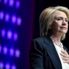 Hillary Clinton réconforte un ado homosexuel sur Facebook