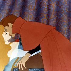 Quel prince charmant Disney est fait pour toi ?