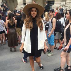 Street Style Chanel, du top au flop