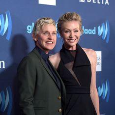 Ellen DeGeneres aimerait faire de la chirurgie esthétique, sa femme dit non