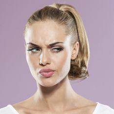 Achtung, Busenblitzer! 9 Probleme die ALLE Frauen mit großer Oberweite kennen