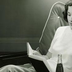 Relatos eróticos: cuando las letras caldean el ambiente