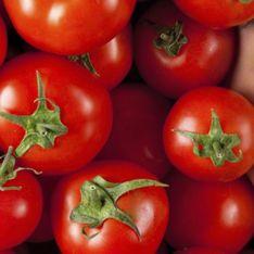 Re delle tavole italiane, il pomodoro ti rende anche più bella! Scopri come