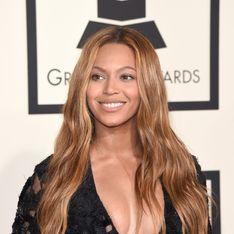 Beyoncé serait-elle enceinte ?