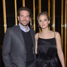 Jennifer Lawrence et Bradley Cooper, de nouveau réunis au cinéma (Vidéo)
