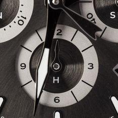 Votre nouvelle montre personnalisée et design