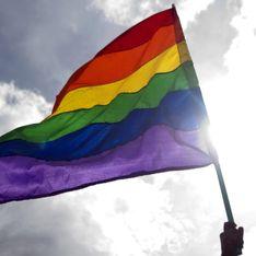 Après le mariage homosexuel, l'Irlande fait avancer les droits des transgenres