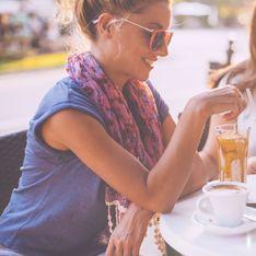 Las calorías de las bebidas: ¡engordan sin que te des cuenta!