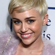 Miley Cyrus va présenter les MTV Video Music Awards 2015