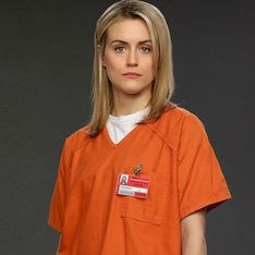 Test : Quelle héroïne de Orange is The New Black es-tu ?
