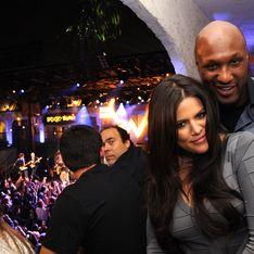 Khloé Kardashian et Lamar Odom ont (enfin) signé les papiers du divorce
