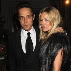 Kate Moss et Jamie Hince auraient rompu !