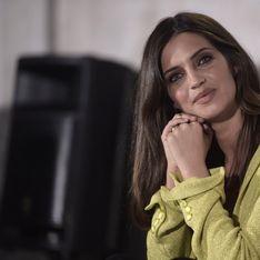 Sara Carbonero ya tiene una oferta de trabajo en Oporto
