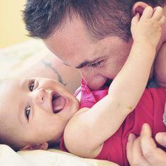 Test de paternité : quels sont les droits et devoirs du père ?