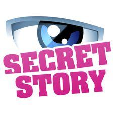 Les premiers secrets de Secret Story 9 dévoilés (Interview exclu)