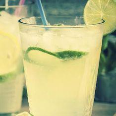 La dieta del limón o cómo perder peso en tan solo una semana