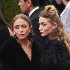 Mary-Kate et Ashley Olsen finalement de retour dans La fête à la maison ?