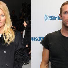 La guerre serait-elle déclarée entre Gwyneth Paltrow et Chris Martin ?