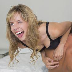 10 infos insolites sur les spermatozoïdes