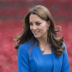 Kate Middleton clashée sur ses cheveux gris par le coiffeur de Lady Di