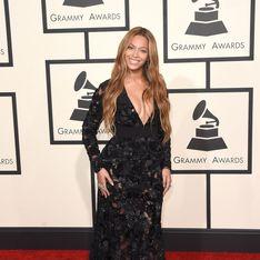 Beyoncé enceinte, la rumeur ressurgit