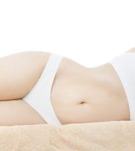 La glaire cervicale : à quoi ça sert ?