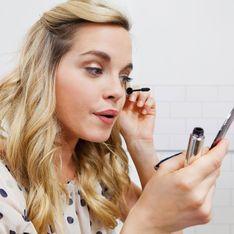 Mascara-Test 2021: Die besten Wimperntuschen von günstig bis teuer